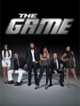 The Game- Seriesaddict